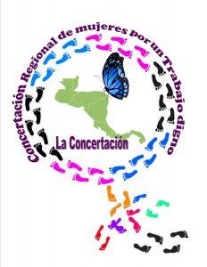 LOGO CONCERTACIÓN REGIONAL (1)