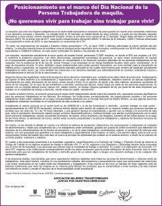 ASOCIACION MUJERES TRANSFORMANDO 6x13 (1)